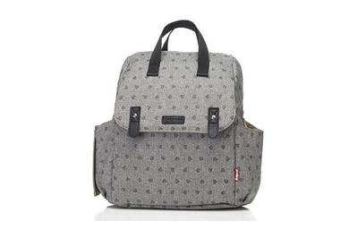 217096ade27a3 Our Favorite Diaper Bags: Reviews by Wirecutter | A New York Times ...