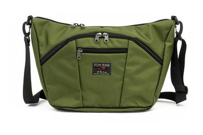 3f7e6d830 Our Favorite Diaper Bags: Reviews by Wirecutter | A New York Times ...