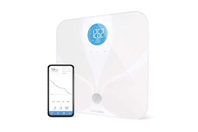 Greater Goods WiFi Smart Body Composition Scale