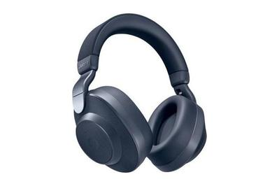 Best Bluetooth Headphones 2020 Reviews By Wirecutter