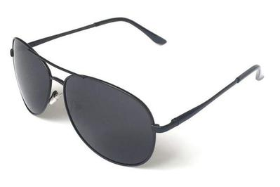 4c8f51c2f The Best Cheap Sunglasses for 2019: Reviews by Wirecutter | A New ...