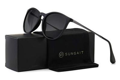 Sunglasses Round Round Sunglasses Vintage Sungait Sungait Round Sungait Vintage Sunglasses Vintage Sungait Vintage Round uXOkPiZT