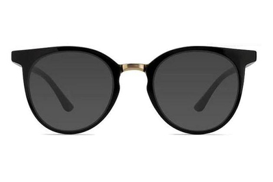 65ab51cbfa0d The Best Cheap Sunglasses for 2019: Reviews by Wirecutter | A New ...