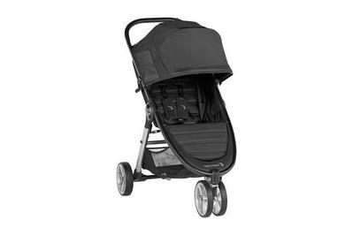 0221dcbcd554 Baby Jogger City Mini 2