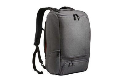 0758afe4516c eBags Professional Slim Laptop Backpack