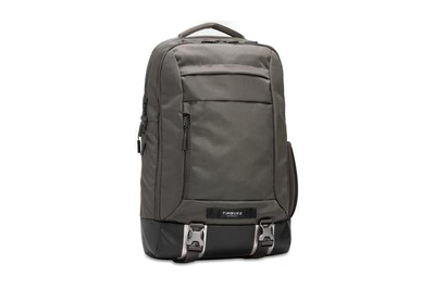 e7e530f36f46 Timbuk2 Authority Laptop Backpack Deluxe