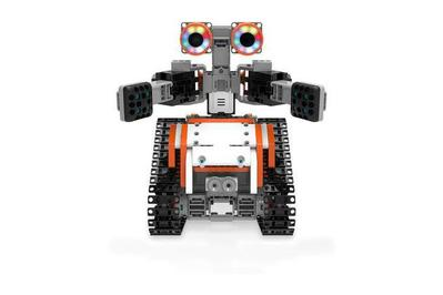 Ubtech Jimu Robot AstroBot Series: Cosmos Kit