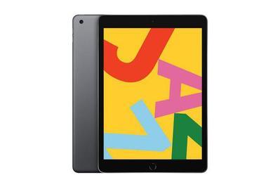 Apple iPad (7th generation, 32 GB)