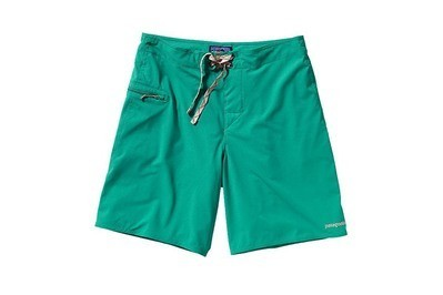 Patagonia Stretch Planing Shorts