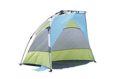 Lightspeed Outdoors Seaside Pop-Up Shelter Tent