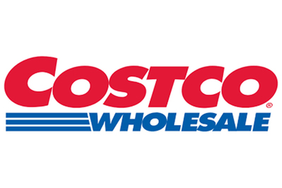 Costco Premium Stationery Cards