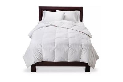 best down comforter 2020