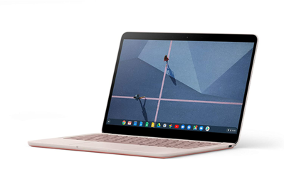 Best Chromebook 2020 Reviews By Wirecutter