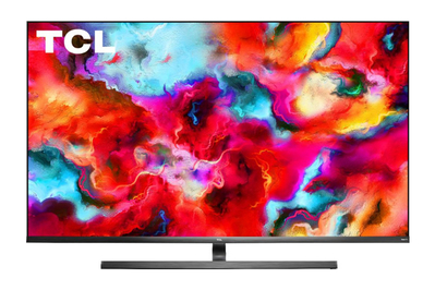 Best Lcd Led Tv 2020 Reviews By Wirecutter