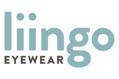 Gafas Liingo
