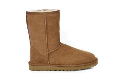 Best Winter Boots 2020 | Reviews by