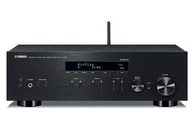 Yamaha R-N303