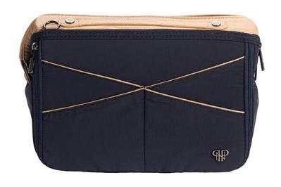 Jennifer PU Leather Top-Handle Handbags I Love You Magnolia Single-Shoulder Tote Crossbody Bag Messenger Bags For Women