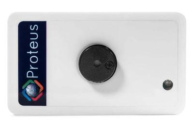 Proteus Aquo Wi-Fi Water Sensor