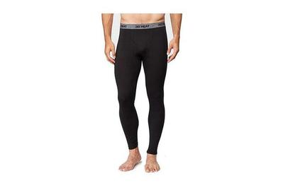 The Best Thermal Underwear for Women and Men in 2021   Reviews by Wirecutter