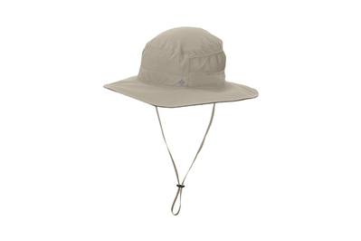 67ada1ddba9 The Best Sun Hat for Hikers  Reviews by Wirecutter