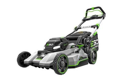 Ego Power+ Select Cut Mower LM2135SP