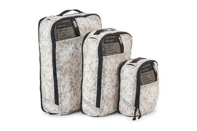 REI Co-op Expandable Packing Cube Set