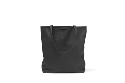 I Love Possums Cotton BagSize choice Tote Shopper or Sling