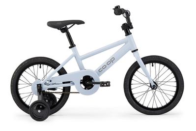 The Best First Pedal Bike Reviews By Wirecutter
