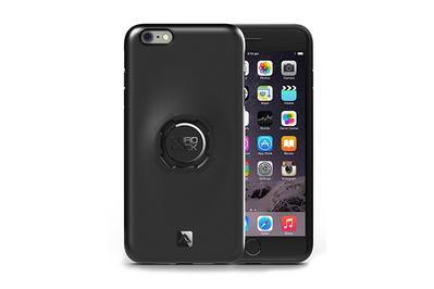 Annex Quad Lock Case for iPhone 6 Plus and 6s Plus
