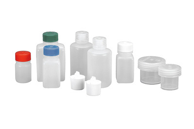 Nalgene Travel Kit