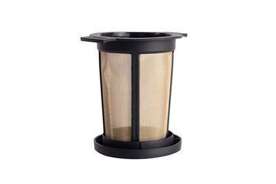 Finum Brewing Basket