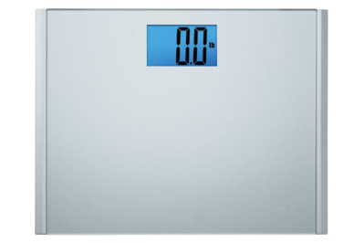 The Best Bathroom Scales Reviews By Wirecutter
