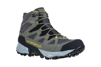 Best Hiking Boots 2020 | Reviews by