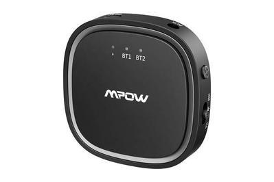 Mpow BH259A
