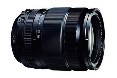 The First Fujifilm Lenses You Should Buy: Reviews by Wirecutter | A