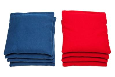 SC Cornhole Games Weather Resistant Cornhole Bags