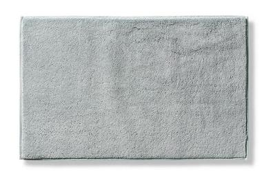 The Best Bathroom Rugs And Bath Mats For 2021 Reviews By Wirecutter