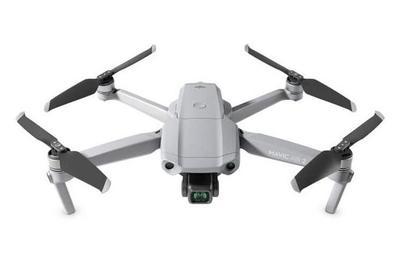 Olodui1 RC Drone Mini WiFi Control Remoto Quadcopter Hobbies