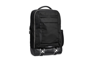 Simple Backpack School Bags Casual Stylish Outdoor Sports Large Capacity Casual Travel Rucksack Student College Bookbag for Men Women Teenagers Side Pockets Modern Colorful Lines