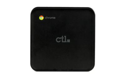 CTL Chromebox CBX1C