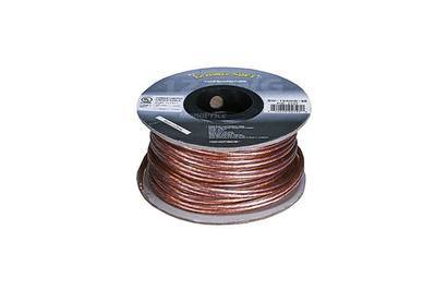 12 Gauge Copper Wire | The Best Speaker Cable Reviews By Wirecutter A New York Times Company