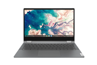Lenovo Chromebook Flex 5 (13″)