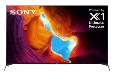 Sony X950H (65 pulgadas)