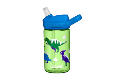 CamelBak Eddy+ Kids (14 ounces)