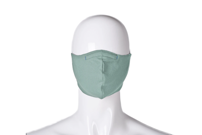 Kitsbow face mask (with filter)