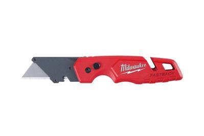 Milwaukee 48-22-1501 Fastback Folding Utility Knife