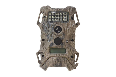 Wildgame Innovations Terra Extreme 14