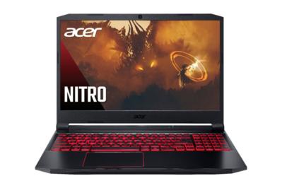 Acer Nitro 5 AN515-44-R99Q