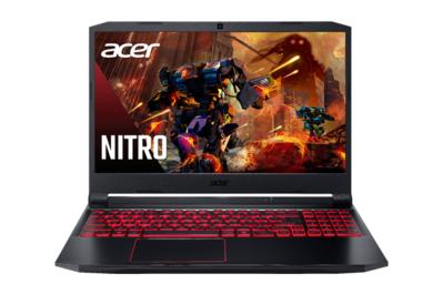Acer Nitro 5 AN515-55-53AG